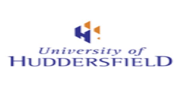 University of Huddersfield UK 2021 Malaysia, Singapore & Indonesia Scholarships: (Deadline 5 November 2021)