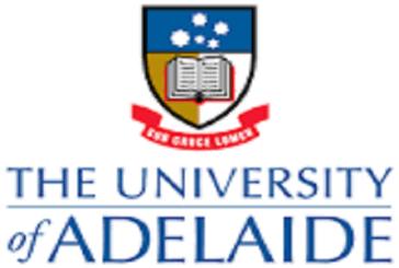 University of Adelaide 2022 Refugee & Humanitarian Postgraduate Coursework Scholarship: (Deadline 28 January 2022)
