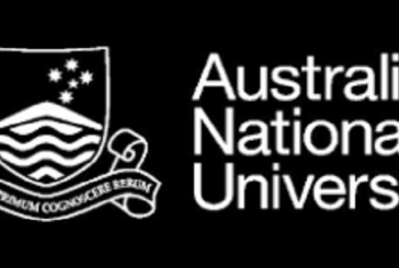 Fully Funded Australian National University (ANU) 2021 Stephen & Helen Wurm PhD Scholarship in Asia-Pacific Linguistics: (Deadline 31 October 2021)