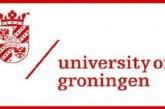 2022 Eric Bleumink Fund in University of Groningen- Full Scholarship: (Deadline2 December 2021)
