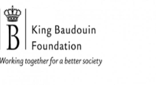King Baudouin Foundation Grants 2021-2022 Scholarships Elisabeth & Amelie Fund for Developing Countries: (Deadline 19 October 2021)