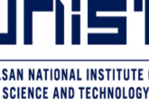 Ulsan National Institute of Science and Technology 2021 Full Tuition Waivers for International Students: (Deadline Ongoing)