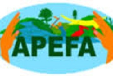 4 Job positionsat Action for Environment Protection and Agriculture Sectors Promotion «APEFA»: (Deadline 15 October 2021)