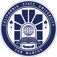 California State University San Marcos (CSUSM) 2021 Master's Tuition Waiver for International Students at USA:(Deadine:15 November 2021)