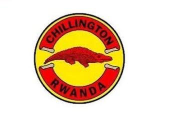 Storekeeper at Chillington Rwanda Ltd: (Deadline 15 November 2021)
