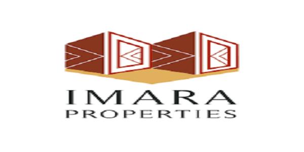 Finance Officer at Imara Properties Rwanda Ltd: (Deadline 23 October 2021)