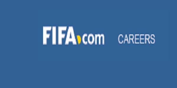 Regional Office Development Manager Kigali at FIFA Development AG: (deadline8 November 2021)
