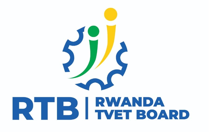 Placementof TVET Trainers and Administrative Staff (Patron, Matron, Accountant, Secretary, Librarian) by Rwanda TVET Board (RTB) (01 October 2021)