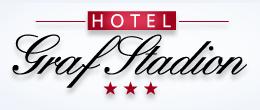 Logo_of_Hotel_Graf_Stadion_Vienna