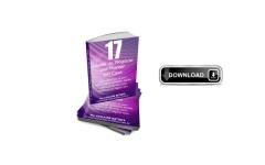 Trabalhar em Casa – E-book 17 Ideias de Negócio para Montar em Casa
