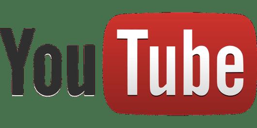como-ganhar-dinheiro-com-youtube