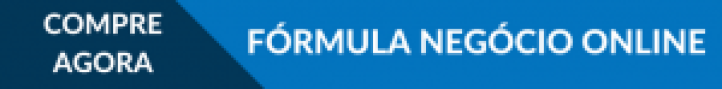 Vídeo-de-venda-fórmula-negócio-online