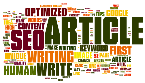 SEO-article-writing.png