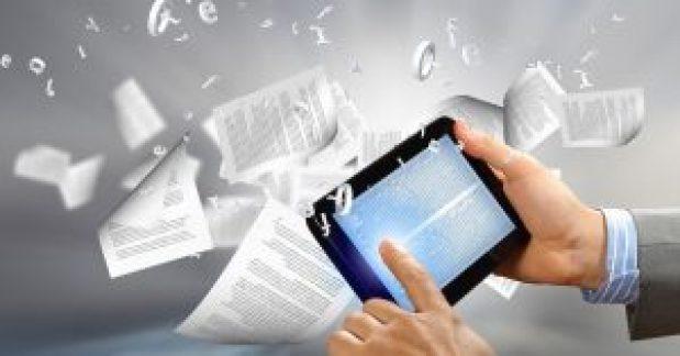como-escrever-artigos-que-convertem