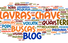 Como Escolher Palavra Chave para Artigos