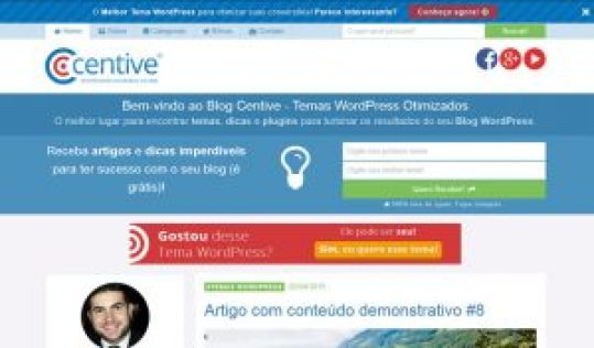 comprar-template-wordpress