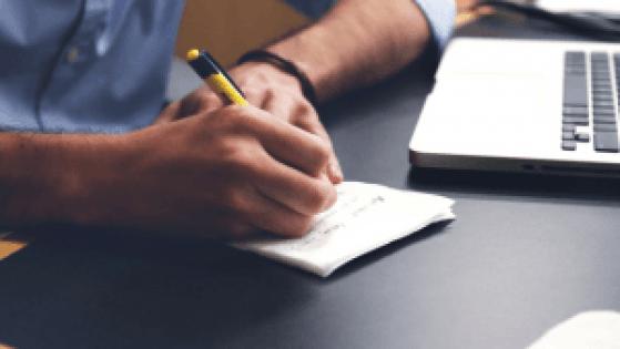 Como-trabalhar-em-casa-pela-internet-3