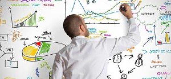 Como Fazer-Otimização-de-Artigos