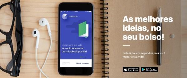 app-12-minutos