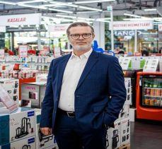 MediaMarkt Türkiye'den istihdam atağı