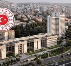 Türkiye-Mısır istişareleri Ankara'da yapılacak