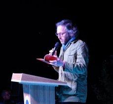 Sapanca'da 20. Uluslararası Şiir heyecanı sona erdi