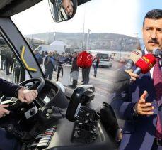 """İYİ Parti: """"Bu da mı gol değil Sayın Aktaş!"""""""