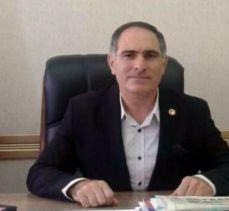 Kilis'te CHP'ller esnafın sorunlarına çözüm istedi