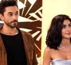 Nesrin Cavadzade ile Gökhan Alkan evleniyor!