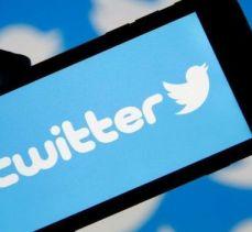 Twitter'dan 'sahte hesap' itirafı!