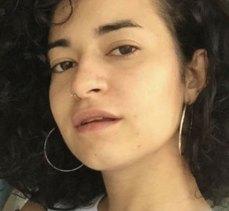 Antalya'da kayıp Azra'dan acı haber
