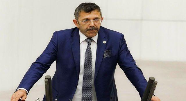 İYİ Parti, Bakan Soylu'ya öğrenci cinayetlerini sordu