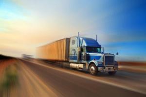 transporte en valencia | mudanzas cerezo