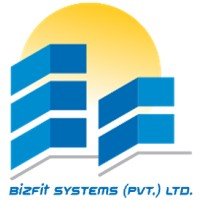 BizFit Systems