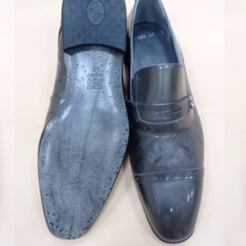 Dady and Son Men Shoe