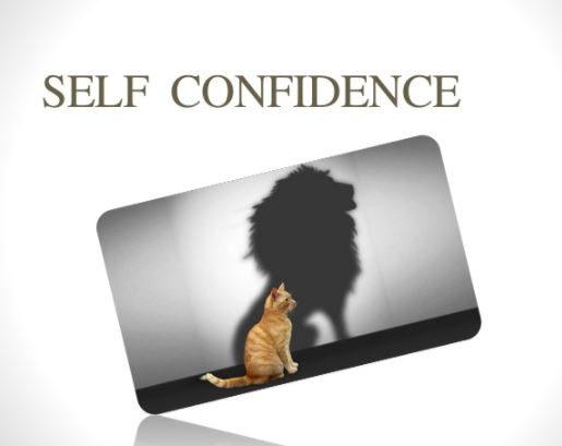 how to improve self confidence 3 - Self Confidence: Guide | How to boost Self confidence?