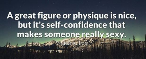 self confidence quotes muddaser.com 3 - 12 Most Powerful self confidence quotes you need to Read today!