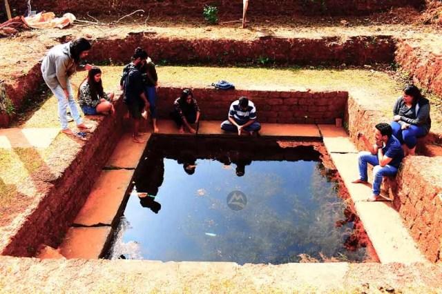 Nagara-Fort-Kodachadri-Trek-Image-Muddie-Trails