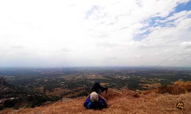 Uttari-Betta-Trek-Image-Muddie-Trails-Best-Trek-Around-Bangalore