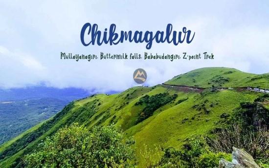 Chikmagalur-trek-main-image