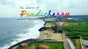 Pondicherry Road Trip-Image-Muddie-Trails