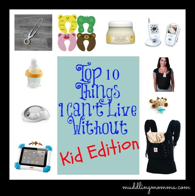 top10things