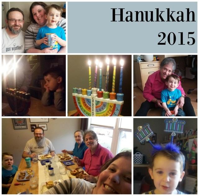 hanukkah15