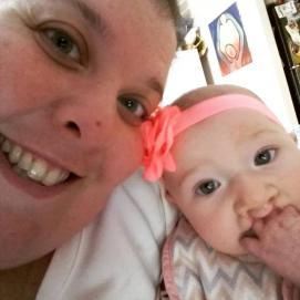 cleft lip, cleft palate