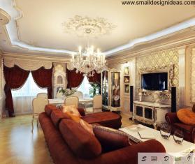 13-living-room-classics-1024x863