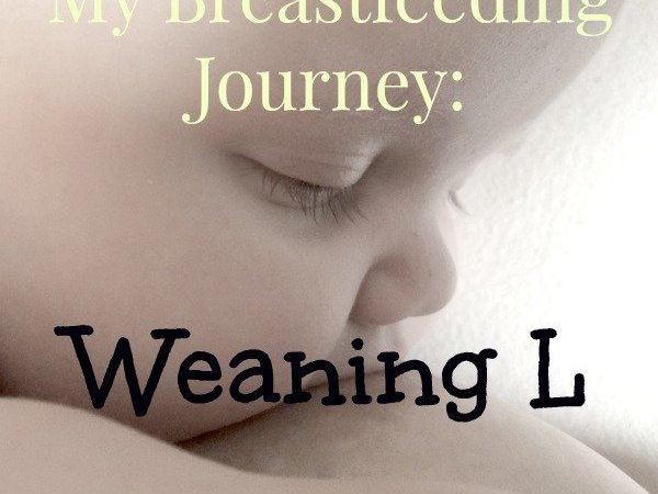 Breastfeeding-Journey-Weaning-Muddybootsanddiamonds.com