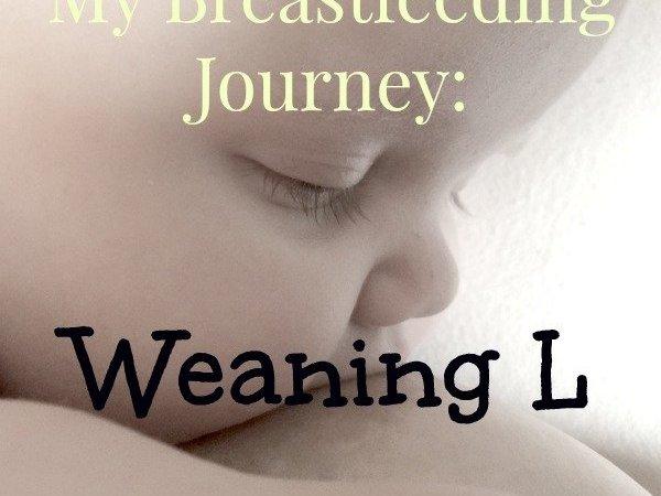 Breastfeeding-Journey-Weaning-Muddybootsanddiamonds.com