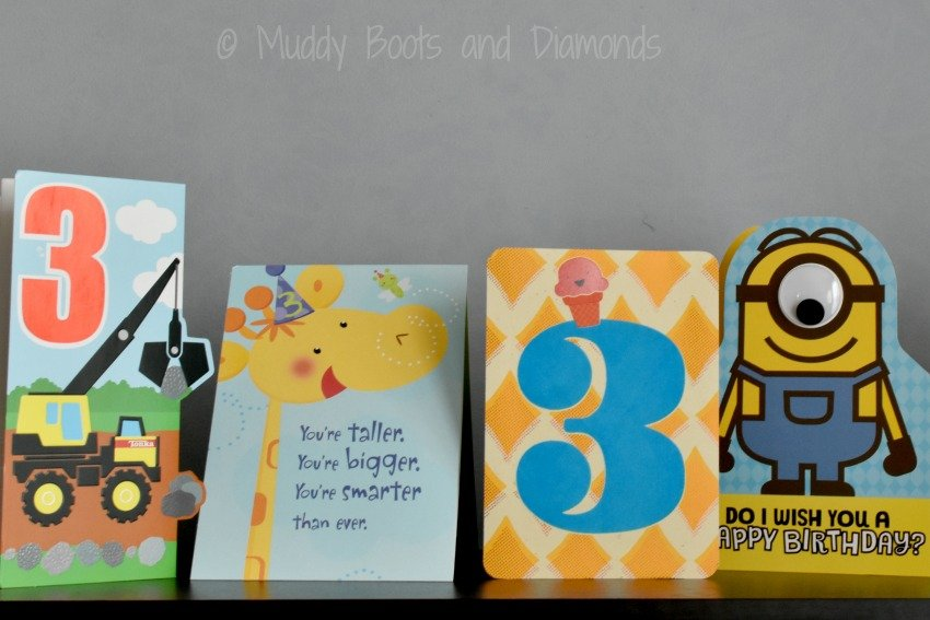 Letters to My Children via muddybootsanddiamonds.com