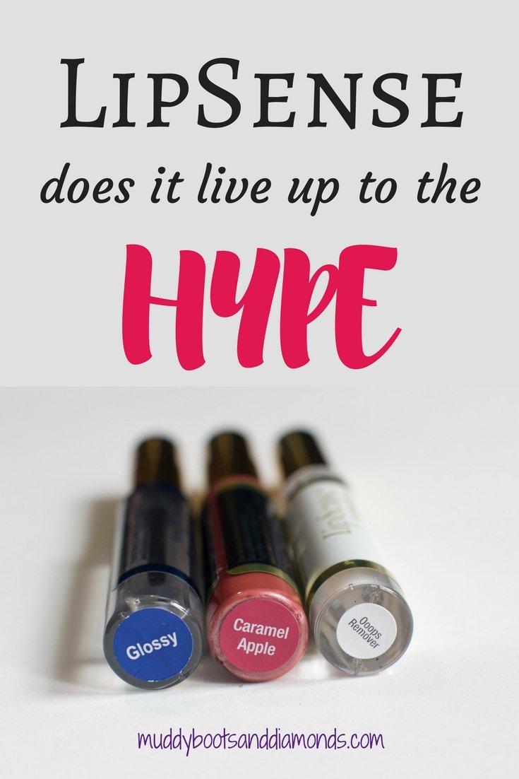 LipSense-Review-Does-LipSense-Live-Up-to-the-Hype-via-muddybootsanddiamonds.com