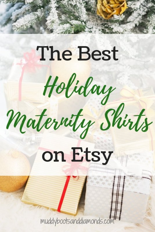 The-Best-Holiday-Maternity-Shirts-on-Etsy-for-Christmas-Hanukkah-and-New-Years-via-muddybootsanddiamonds.com